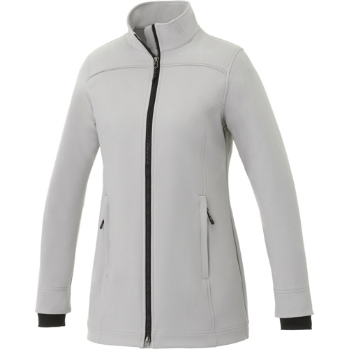W-Vernon Softshell Jacket
