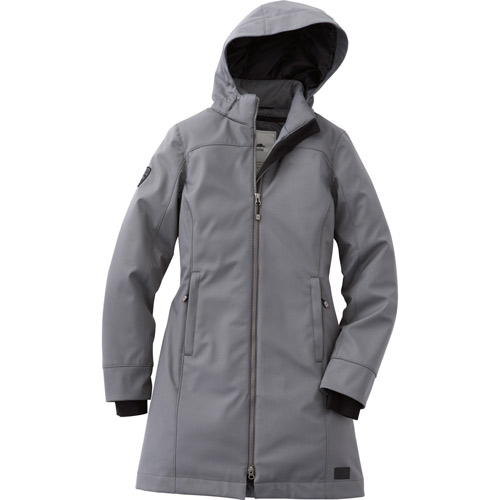W-Northlake Roots73 Insulated Jacket