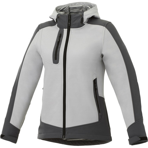 W-Kangari  Softshell Jacket