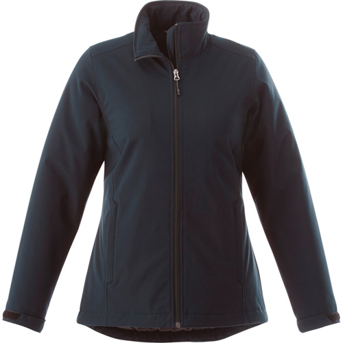 W-Lawson Insulated Softshell